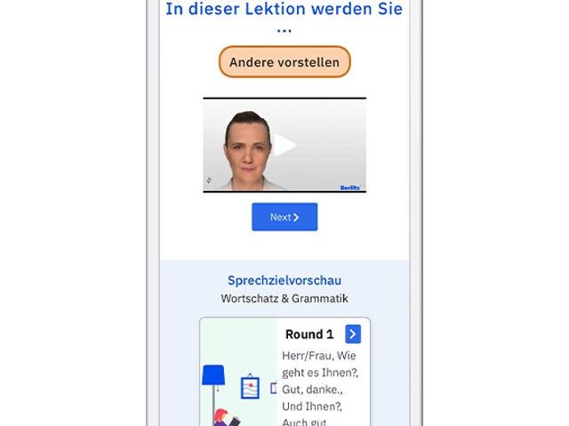 flex-mobile-01_ger.png