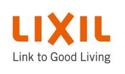 lixil_logo.jpg