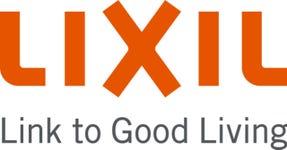 lixil-logo.jpg