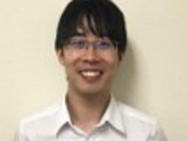 Chofu_Quentin_Chan_05_2021.jpg