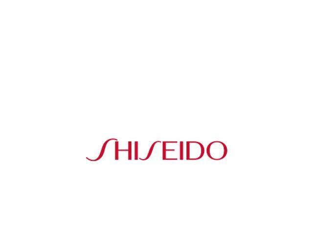 shiseido_logo_card.jpg