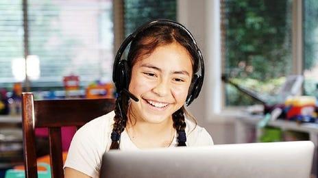 kids_play_banner.jpeg