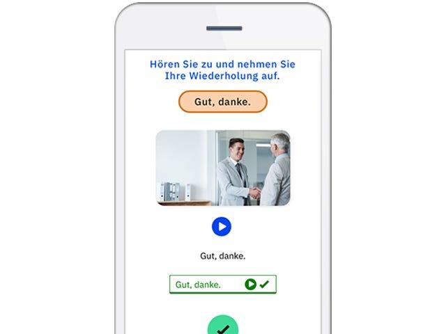 flex-mobile-02_ger.png