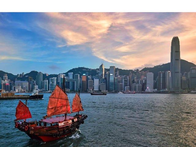 Hong_Kong-3.png
