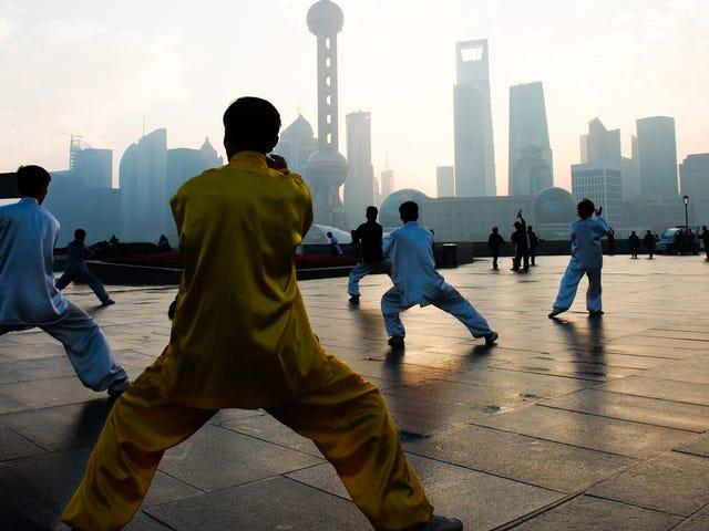 China_Shanghai_149354357.jpg