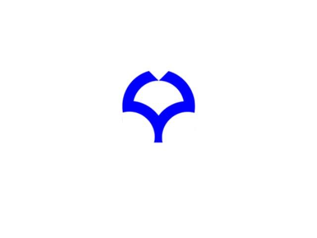 School_Emblem_Osaka_card.png