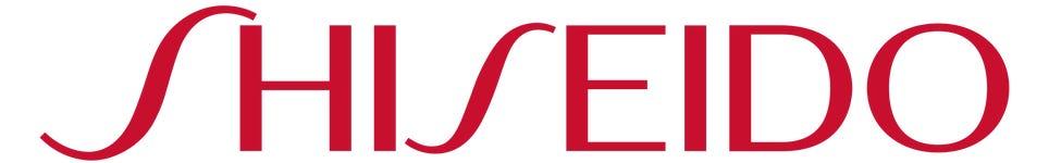 Shiseido_logo_red.png