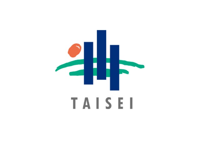 taisei_logo_card.jpg
