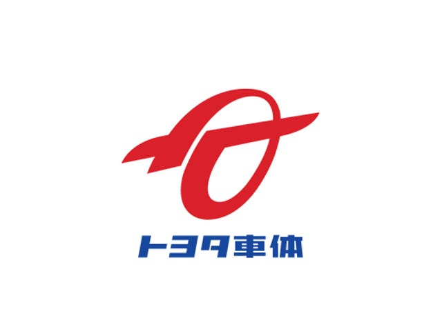 toyota-body_logo_card.jpg