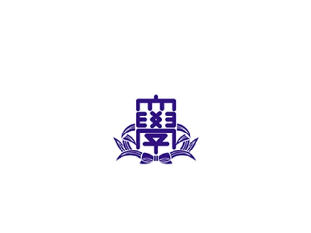 School_Emblem_Kansai_card.png
