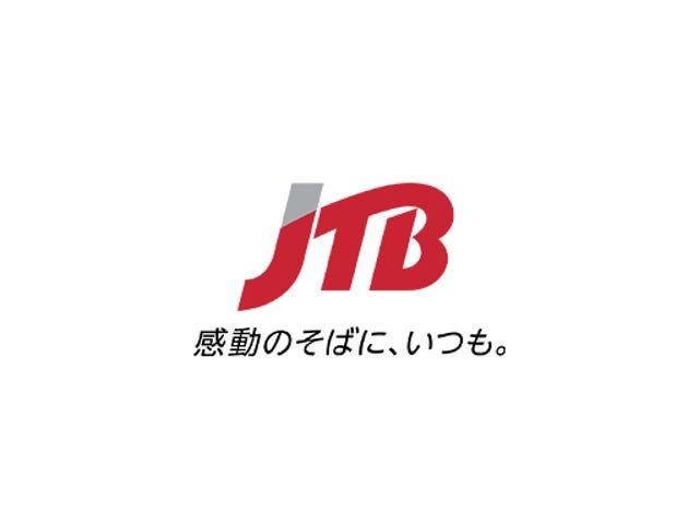 jtb_logo_card.jpg