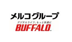melco_logo.jpg