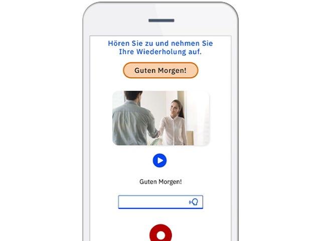 flex-mobile-03_ger.png