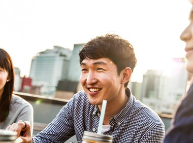 South_Korea_639566908.jpg