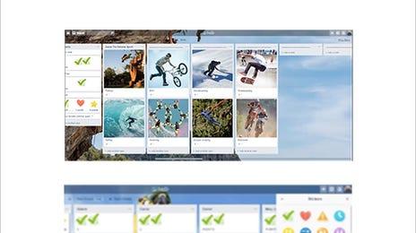 img_berlitz_play_display_01.jpg
