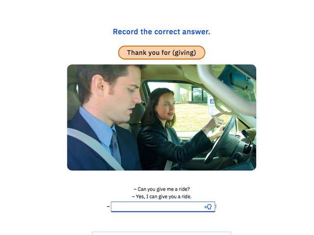 flex_lessonPage-card.png