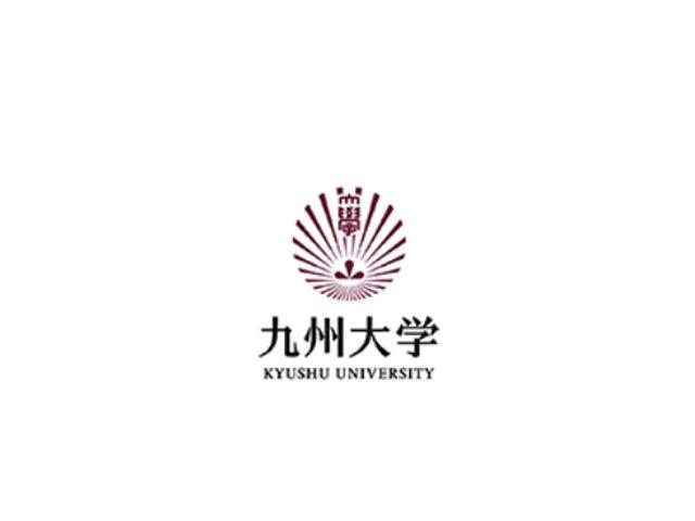 School_Emblem_Kyushu.png