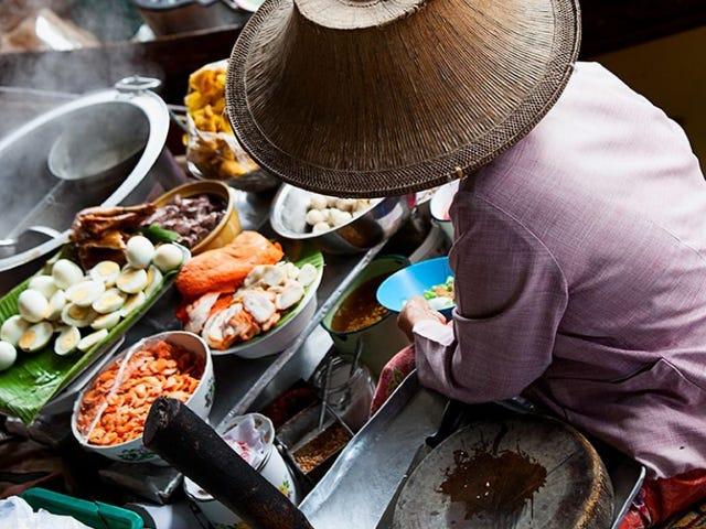 Vietnam-2.png