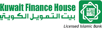 Kuwait Finance House Personal Loan