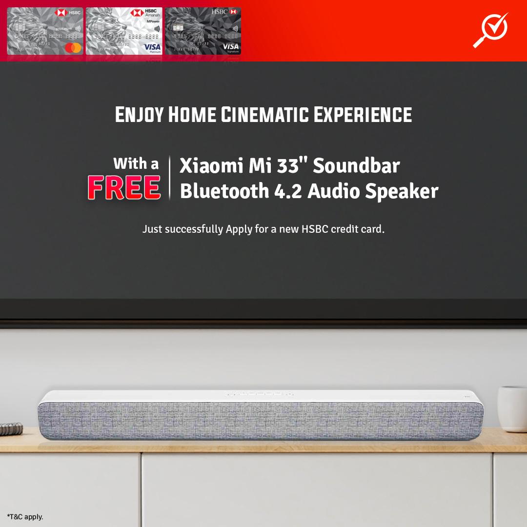 HSBC-Xiaomi-Speaker.jpg