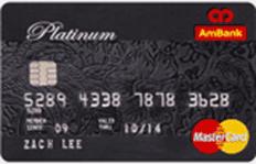 AmBank Platinum