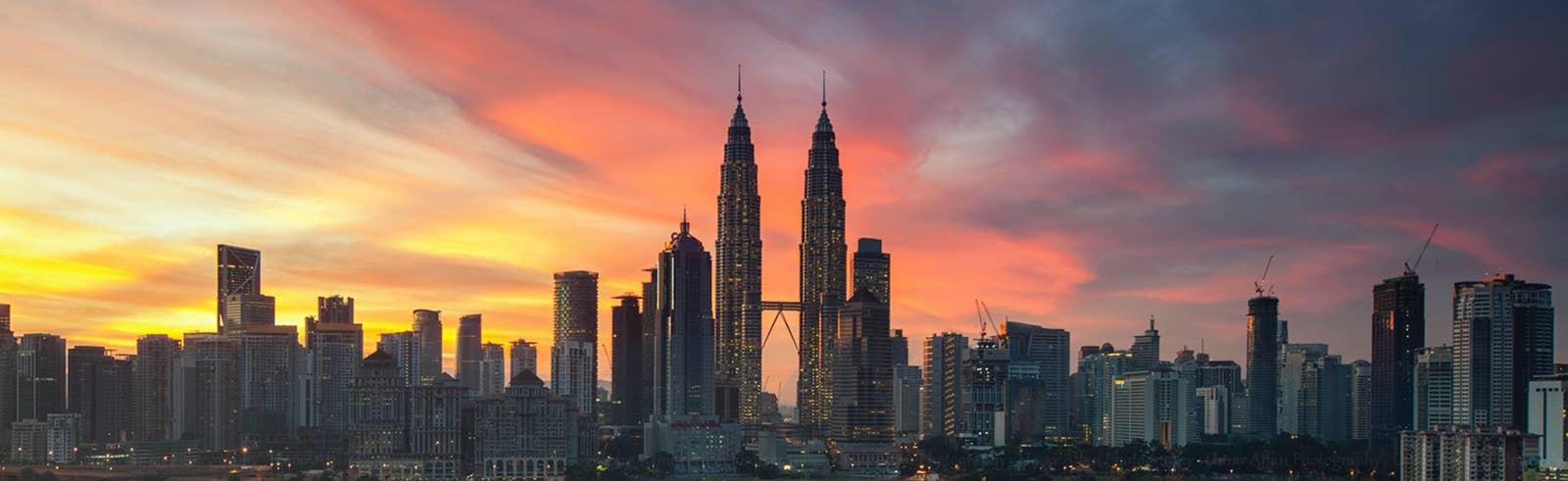CompareHero Malaysia