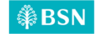 Best Bsn Credit Cards Malaysia 2020 Compare Benefits Apply Online