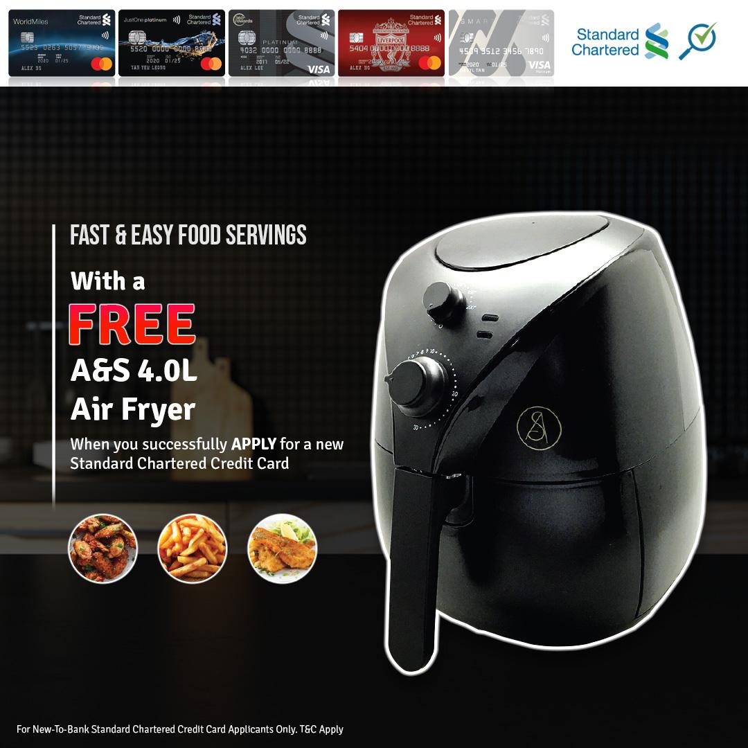 SCB-A&S-Air-Fryer-2_New.jpg