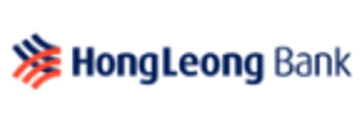 Hong Leong Personal Loans 2020 Fast Approval Apply Online In 5 Min