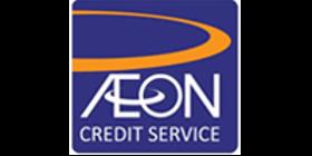Aeon Personal Loans 2020 Fast Approval Apply Online In 5 Min