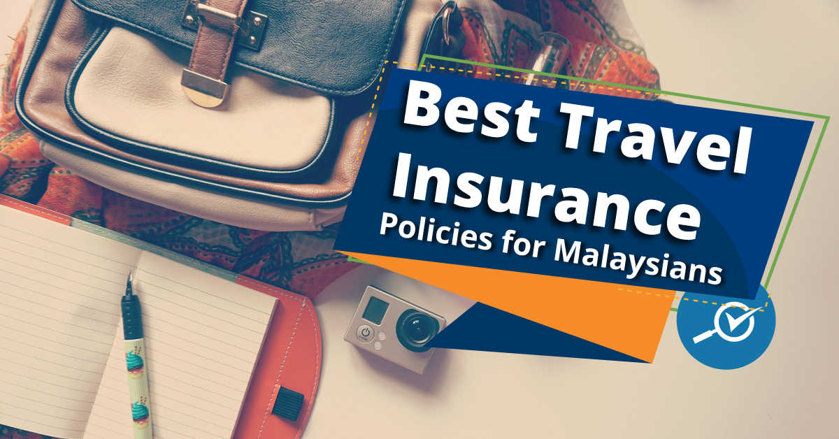 https://images.contentstack.io/v3/assets/bltcf46bbde1704bd18/bltb74ae530a5d7684c/5db9337b242f426df1331d1f/best-travel-insurance-policies-for-malaysians.jpg