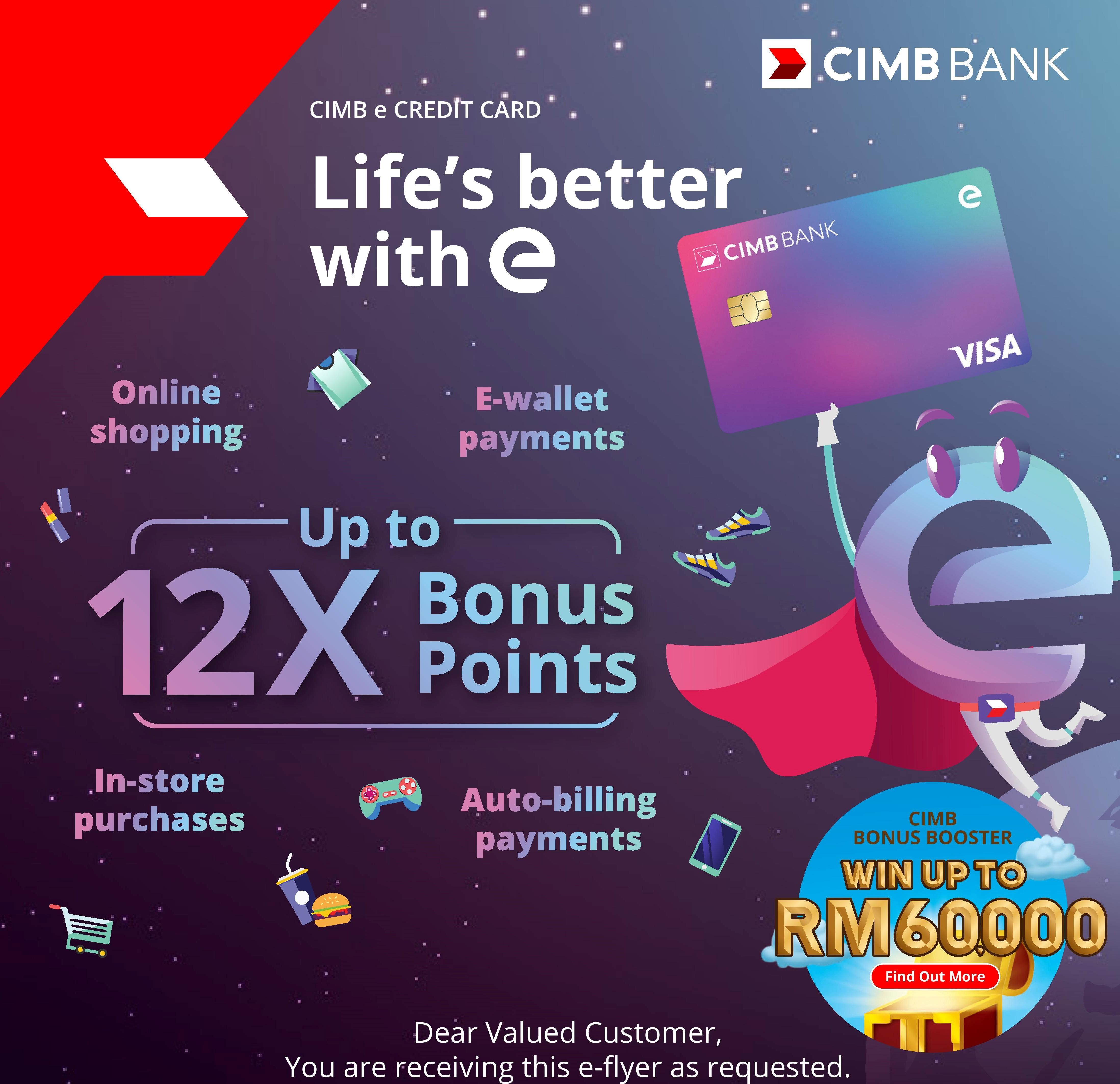 CIMB_e_Credit_Card_-_eFlyer_5.0_FA_clickable-page-002.jpg