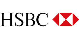 Best HSBC Credit Cards Malaysia 2019 | Compare Benefits & Apply Online