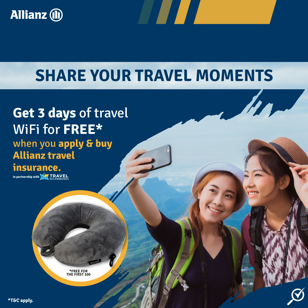 Allianz_Travel_Insurance_Promotion.jpg