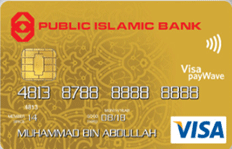 islamic credit cards issues and challenges in achieving maqasid shariah