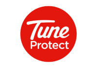 Tune Protect Travel Insurance