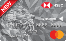 Best HSBC Credit Cards Malaysia 2019 | Compare Benefits