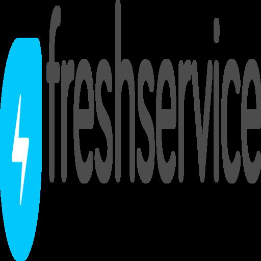 Freshservice (meetings)