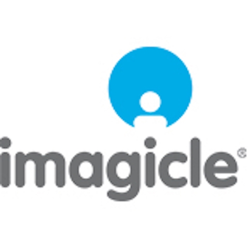 Imagicle UC Suite (calling)