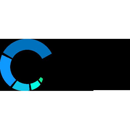Augmentir AI-Powered Connected Worker Platform (meetings)