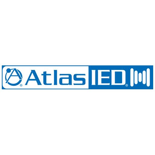 AtlasIED (rooms)