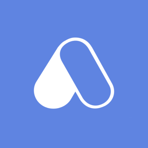 Automate.io (meetings)