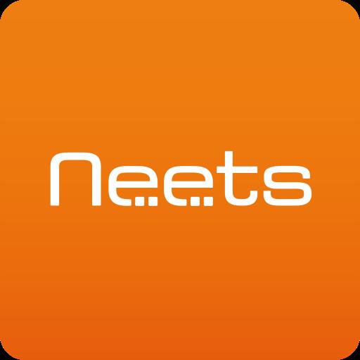 Neets (rooms)