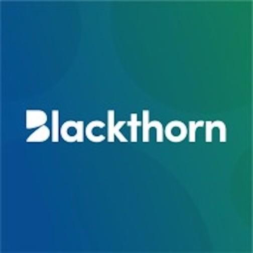 Blackthorn Events (meetings)
