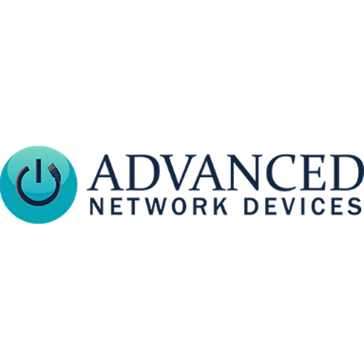 Advanced Network Devices (rooms)