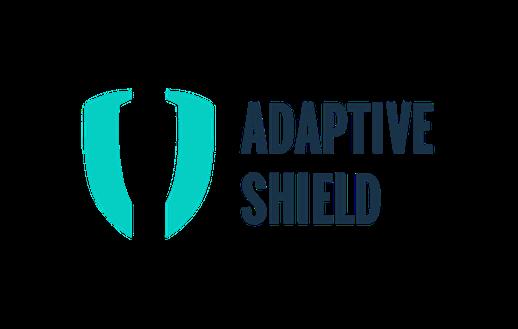 Adaptive Shield's SaaS Security Posture Management (meetings)