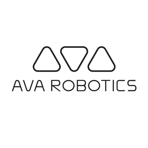Ava Mobile Telepresence as a Service (rooms)