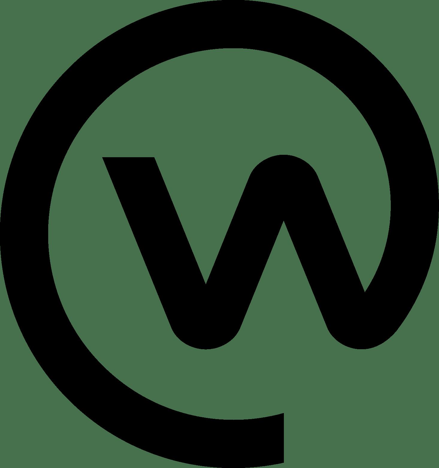 Webex Meetings Streaming to Workplace from Facebook (meetings)