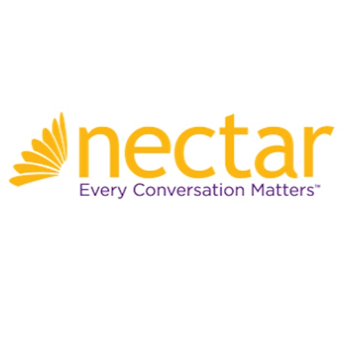 Nectar Collaboration Product Suite (meetings)