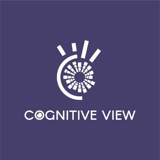 Cognitive View (meetings)